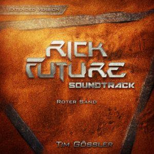 Rick-Future-Soundtrack-EV-Frontcover-2