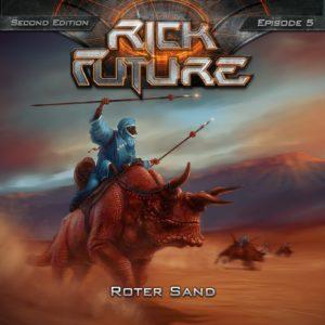 Rick-Future-05-Frontcover
