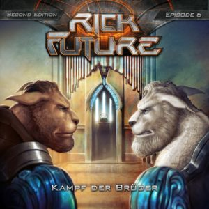 Rick-Future-06-Frontcover