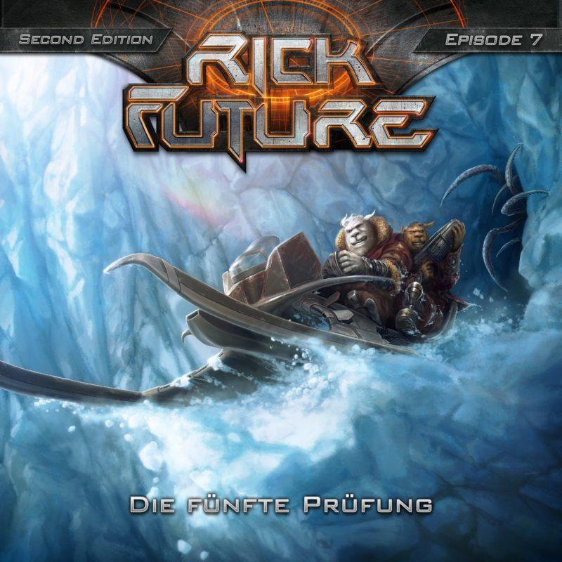Rick-Future-07-Frontcover