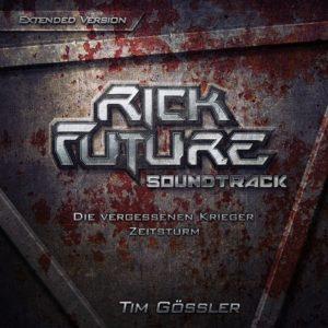 Rick-Future-Soundtrack-EV-Frontcover