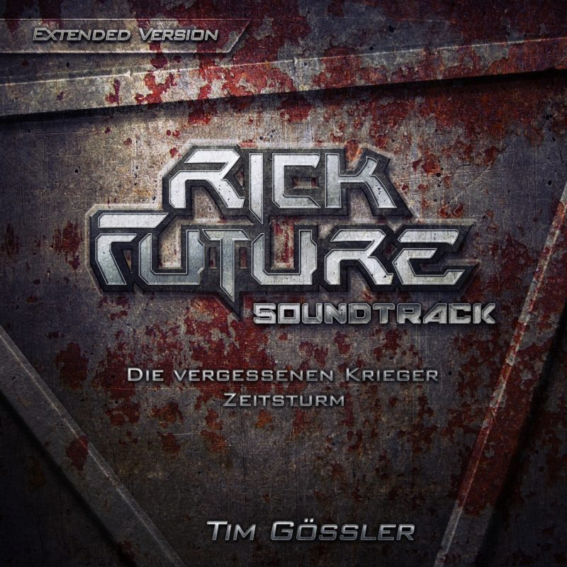 Rick-Future-Soundtrack-EV-Frontcover