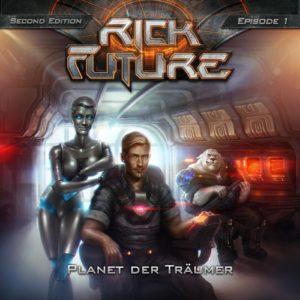 rick-future-01-frontcover