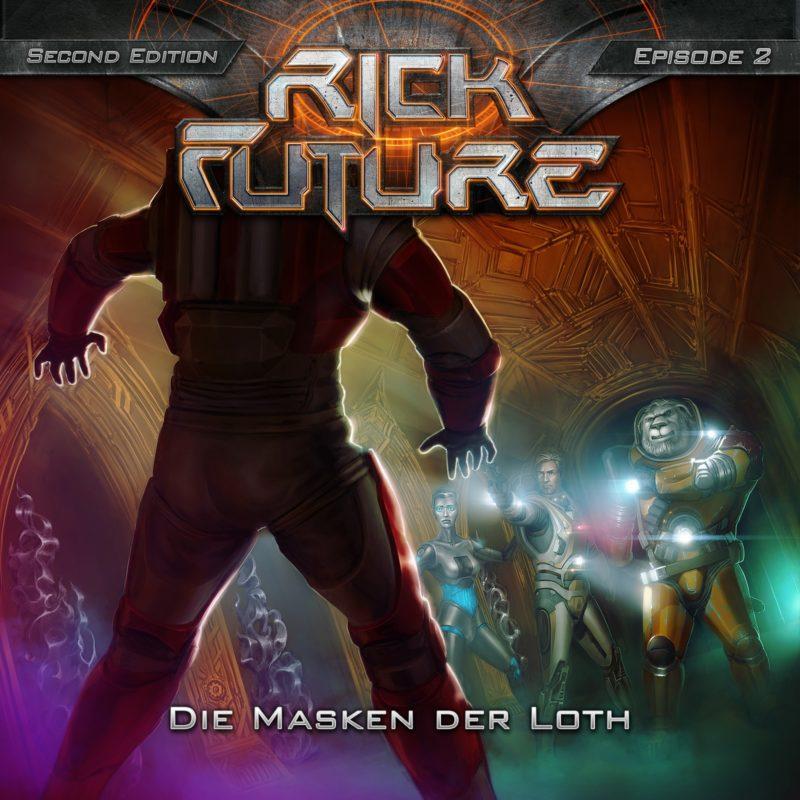 rick-future-02-frontcover