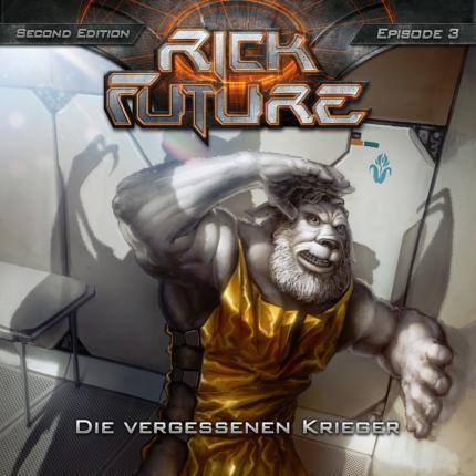 rick-future-03-frontcover