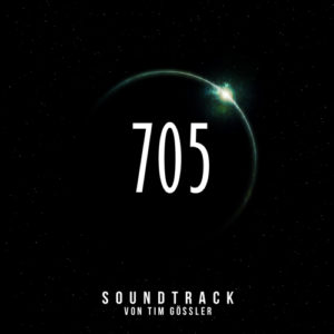 705-Soundtrack-FrontTAG