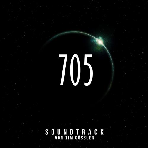 705-Soundtrack-FrontTAG