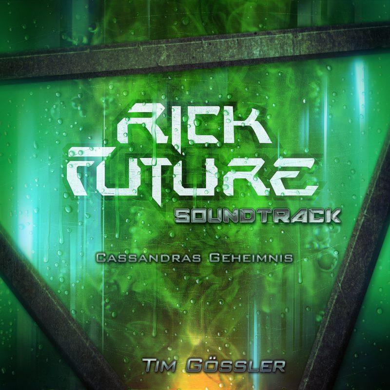 Rick-Future-Soundtrack-EP8-Frontcover
