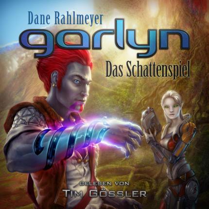 Garlyn 01 Hörbuch-Cover max