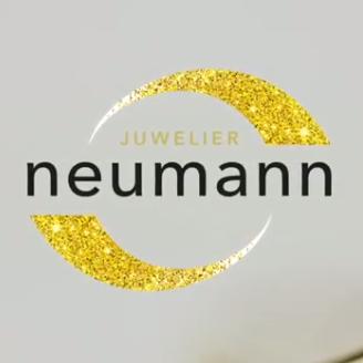 Juwelier Neumann Still