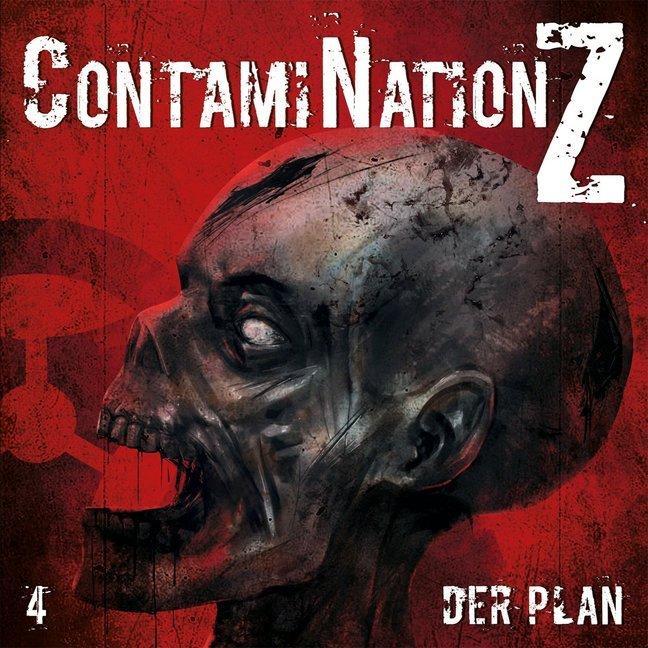 ContamiNation Z 04