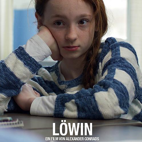 Loewin Quadrat