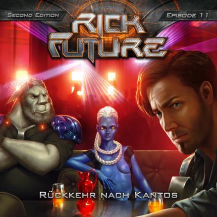Rick-Future-11-Frontcover