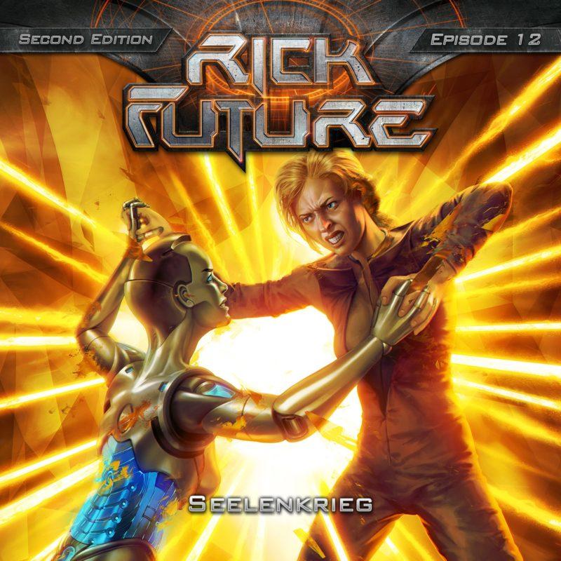 Rick_Future_12_Frontcover-1523010617
