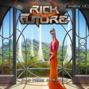 Rick_Future_13_Frontcover-1526721047