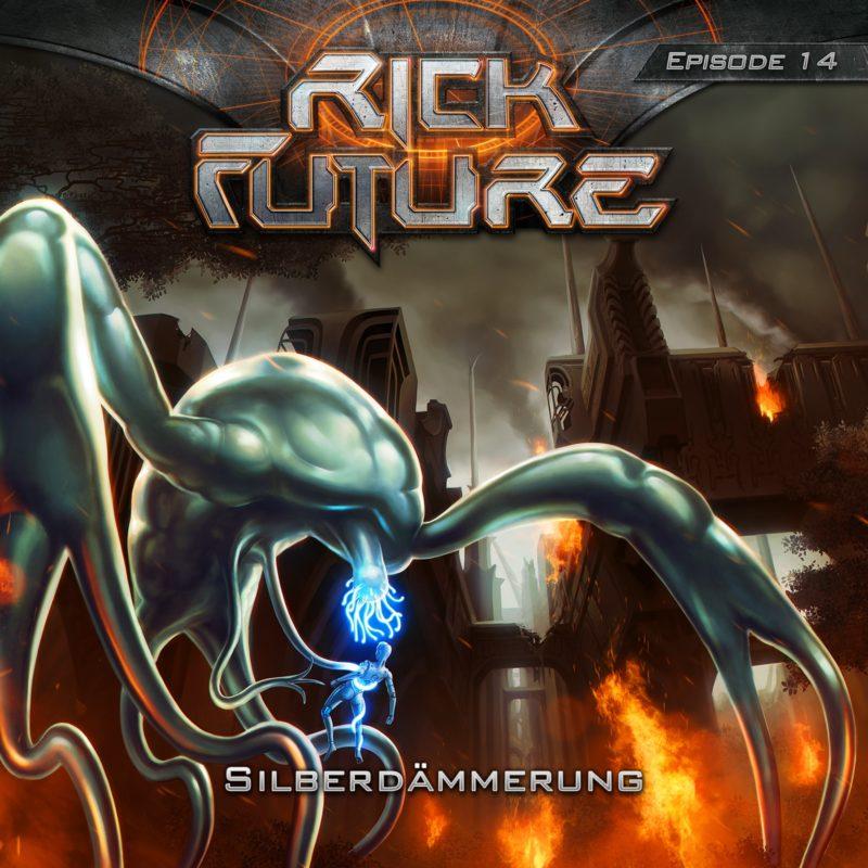 Rick_Future_14_Frontcover-1529139556