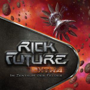 Rick_Future_Extra_Frontcover-1482692472