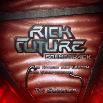 Rick_Future_Soundtrack_Frontcover-1480846000