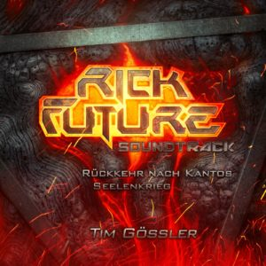 Rick_Future_Soundtrack_Frontcover-1526115574
