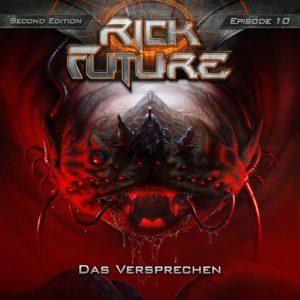 rick-future-10-frontcover