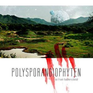 Polysporangiophyten-400x400