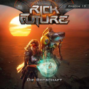 Rick-Future-15-Frontcover
