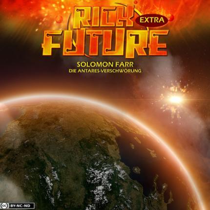 Rick-Future-Extra-Solomon-Farr