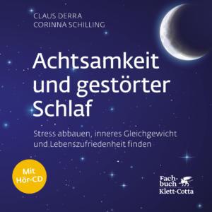 Achtsamkeit und gestoerter Schlaf