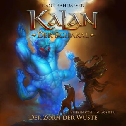 Kalan-00-Cover-A-1-768x768