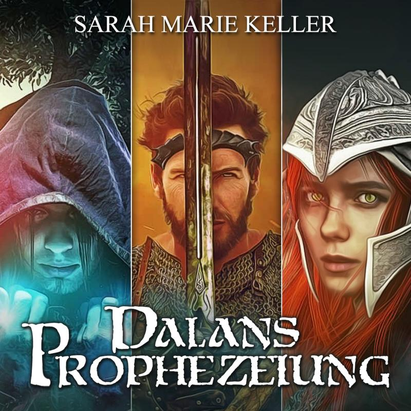 Dalans Prophezeizung