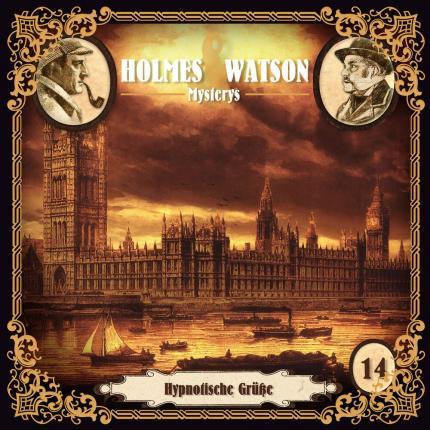 Holmes_&_Watson_Mysterys_14