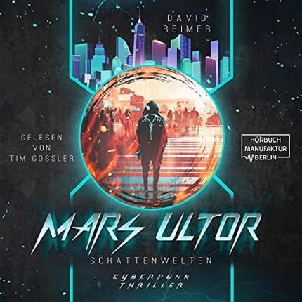 Mars Ultor