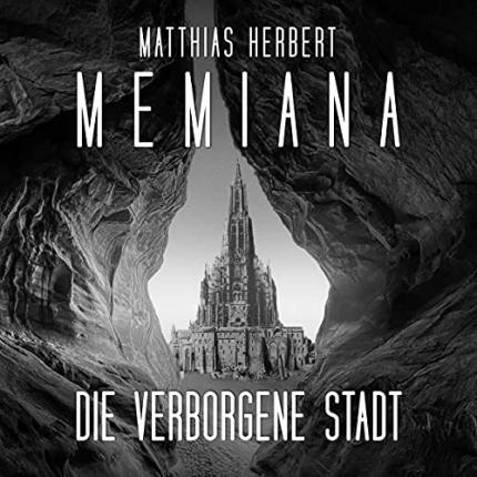 Memiana 2